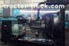 Dijual atas Genset Perkins kapasitas 500 KVA (Update 24 Juli 2020)