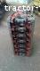Dijual BLOCK ENGINE S6S, CATEPILLAR D3C-3 COPOTAN