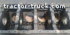 Dijual Block Mesin / Engine Mitsubishi Fuso model 8DC9T ( Update 04 April 2018 )