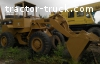 Dijual CATERPILLAR WHEEL LOADER 926E (Up date 02 Mei 2018)