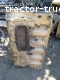 Dijual Cylinder Block Catepillar C9, COPOTAN (Up date 04 November 2017)