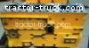 Dijual Cylinder Block Komatsu S6D95L(Up date 22 Februari 2017)