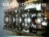Dijual Cylinder Block SK200-8 (Up date 25 Januari 2017)