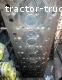 Dijual Cylinder Head copotan Genuine (Update 18 September 2018)