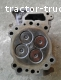 Dijual Cylinder Head Komatsu Engine S6D125-2 (Up date 08 November 2017)