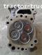 Dijual Cylinder Head Komatsu Engine S6D125-2 (Up date 08 November 2017)