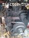 Dijual ENGINE Assy Komatsu Model 114-3 (Update 18 Desember 2018)