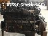 Dijual ENGINE Komatsu Model 6D107 (Update 01 November 2017)