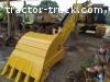 Dijual Excavator Caterpillar model 320D2 tahun 2015 (Update 01 Oktober 2021)