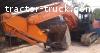 Dijual Excavator Hitachi model ZX330 tahun 2011 (Update 10 September 2020)