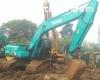 Dijual Excavator Kobelco SK200-8 Dynamic Acera (Update 26 Juni 2020)