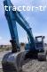 Dijual Excavator Kobelco sK200 Mark III (Update 05 September 2020)