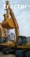 Dijual Excavator Komatsu PC300-8MO tahun 2013 (Update 01 Oktober 2021)