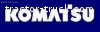 Dijual Final Drive Komatsu PC100 lengkap travel motor (Up date 21 Mei 2018)