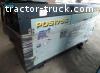 Dijual Genset Kyokuto model PDS175S (Update 13 Juli 2020)