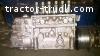 Dijual Injection Pump Komatsu 6D125 (Up date 25 Januari 2017)