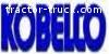 Dijual KOBELCO EXCAVATOR SK200-8 tahun 2011 (Update 07 Agustus 2018)