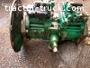 Dijual Main Pump Kobelco SK200-6 (Up date 04 November 2017)