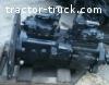 Dijual Main Pump Kobelco SK200-8 ( Up date 02 November 2017 )