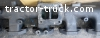 Dijual Manifold Api Mitsubishi 6D16T (Update 07 September 2018)