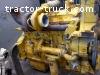 Dijual Mesin Catepillar 3406 Turbo (Up date 28 Agustus 2017)