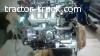 Dijual Mesin Mitsubishi type 4D35 ( (Up date 06 Oktober 2016)