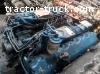 Dijual Mesin RH 10 Nissan pakai cranksaft std (Up date 17 Pebruari 2017)