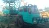 Dijual Mobile Crane IHI TH350 kapasitas 35 Ton (Update 14 April 2021)