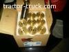 Dijual Piston Main Pump Zaxis 450-3 (Up date 07 Desember 2016)
