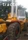 Dijual Rough Terrain Crane P&H W350 Kapasitas 35 Ton (Update 07 Juli 2021)