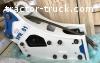 Dijual Sparepart Braker PC78 (Update 11 Februari 2019)