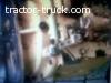 Dijual Transmisi Dozer D31P-20  (Update 22 Oktober 2016)