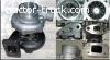 Dijual Turbocharge untuk Motor Grader Caterpillar model 120G (Update 22 Desember 2016)