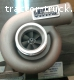 Dijual Turbocharger Dongpeng K4100 (Up date 17 Pebruari 2017)