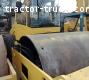 Dijual VIBRO / COMPACTOR BOMAG BW211D-40 tahun 2013 (Update 14 Juli 2018)