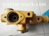 Dijual Water Pump PC75UU-3 (Up date 01 Maret 2017)
