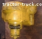 Dijual Water Pump S6D 140-3 Komatsu (Update 12 Desember 2017)