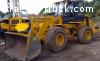 Dijual Wheel Loader Caterpillar 938G Seri II tahun 2010 (Update 21 September 2021)