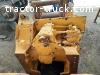Dijual Winch Bulldozer Komatsu DWT065-1A (Update 15 April 2021)