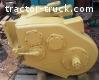 Dijual Winch Komatsu Bulldozer D65 (Upate 30 Juni 2020)
