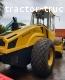 Jual Alat Berat COmpactor Bomag BW211D-40 tahun 2013 (Update 18 Januari 2021)