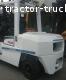 Jual Alat Berat Fork Lift TCM kapasitas 5 Ton tahun 2014 (Update 27 Juni 2019)