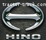 Jual Alat Berat (Heavy Equipment) & Truk (Heavy Duty Truck)