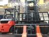Jual Alat Berat Toyota Forklift 5FD50 kapasitas 5 ton tahun 2005 (Update 06 Oktober 2020)