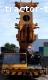 Jual All Terrain Crane merek Kato kapasitas 120 Ton (Update 06 Mei 2020)