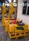 Jual Baby Roller Sakai model HV60ST ex Import 2020 (Update 16 September 2020)