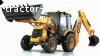 Jual Backhoe Loader JCB model 3DX - 4WD (Update 30 November 2020)