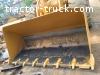 Jual Bucket Wheel Loader Caterpillar model 966F (Update 21 Juni 2021)