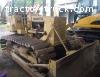 Jual Bulldozer Komatsu model D31P-17 ex Import tahun 2013 (Update 20 Maret 2019)