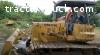 Jual Bulldozer Komatsu model D31P-17 LGP (Update 08 Juni 2021)